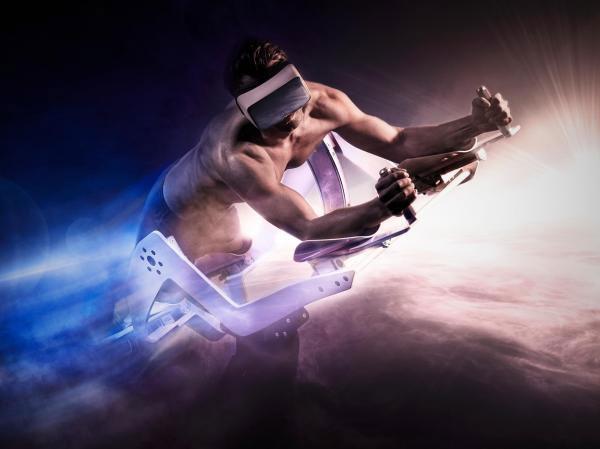 Life Fitness crea la start up DVG para acelerar la digitalización de los gimnasios