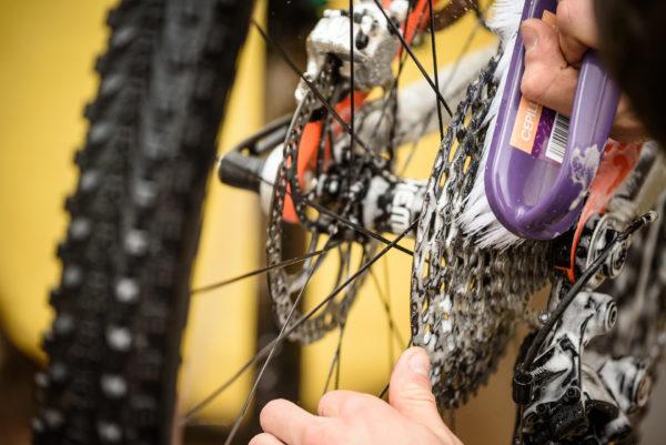 Abiertas las inscripciones para el GAES Catalunya Bike Race presented by Shimano