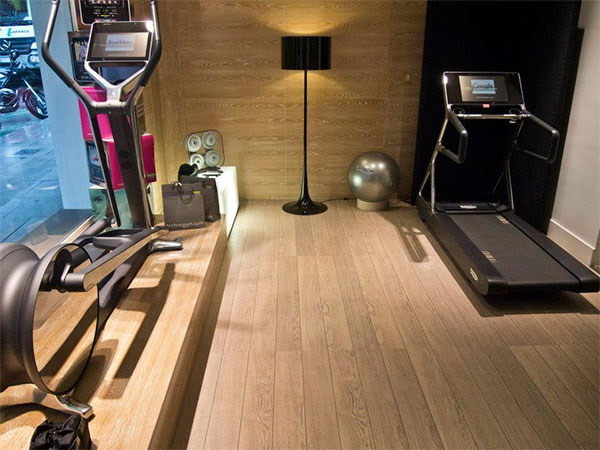 Technogym y Thomas Wellness Group ponen fin a su acuerdo de distribución