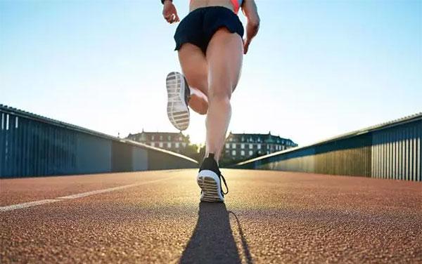 Top-14 mejores tiendas online de running en España