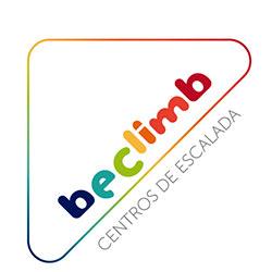 beclimb-centros-escalada-franquicia