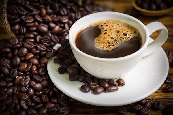 ¿Es el café cancerígeno?
