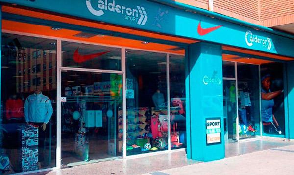 Calderon Fase Entra De En Sport Liquidación Cmd Nnwvm80