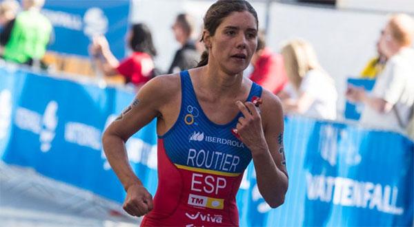 Carolina Routier, grave pero fuera de peligro tras ser atropellada