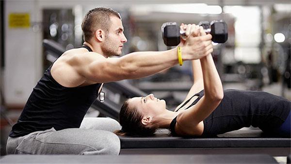 La patronal del fitness y los sindicatos firman el IV Convenio Colectivo Estatal de los gimnasios
