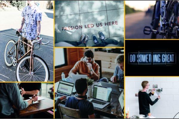 Eurobike se convierte en un trampolín para las start-ups