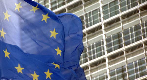 Avanza la propuesta de Directiva de Proporcionalidad sobre la regulación profesional