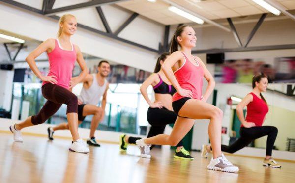Gympass recuerda que el sedentarismo causa cinco millones de muertes