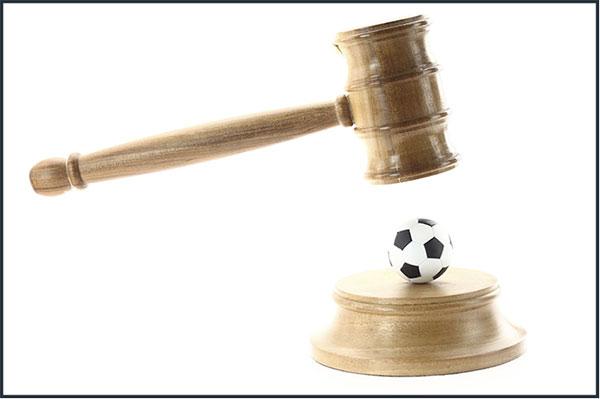 En marcha las jornadas parlamentarias para definir la nueva Ley del Deporte