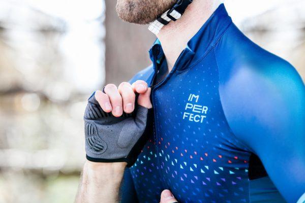 Deporvillage lanza al mercado productos de ciclismo de marca propia