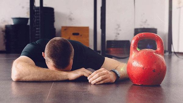 La penetración, la asignatura pendiente del fitness europeo
