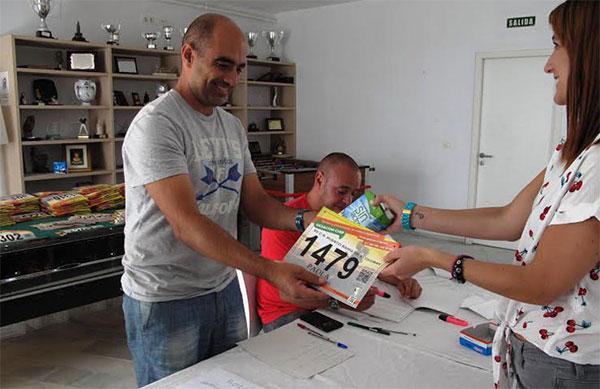 El precio de inscripción, el principal freno a la participación en carreras