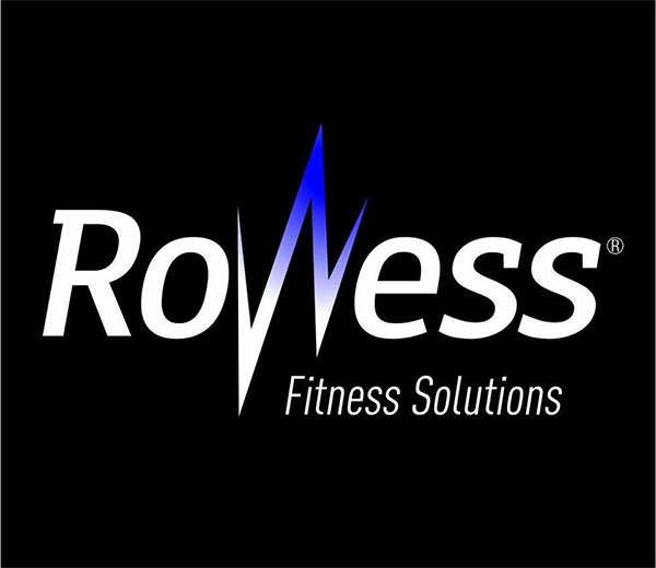 rowes-fitness-logo
