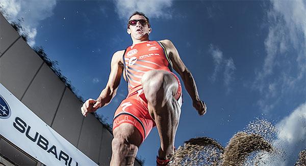 5 consejos para comprar gafas de sol para correr