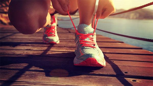 Practicar running ayuda al cuerpo a combatir enfermedades