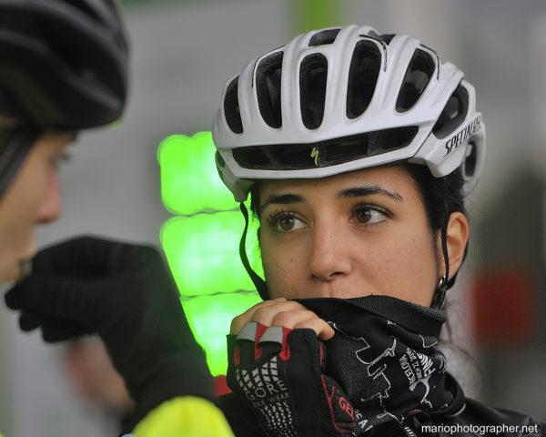 Doménica organiza una salida por Collserola patrocinada por Specialized