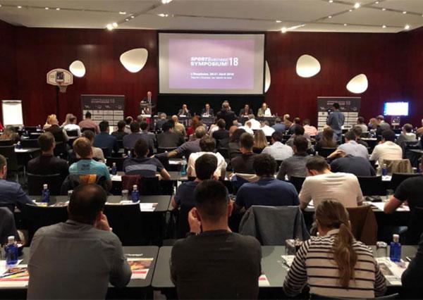 """El 9º Sport Business Symposium cierra con el objetivo de ser """"aún más internacional"""""""