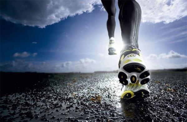 Las nuevas tendencias en el running