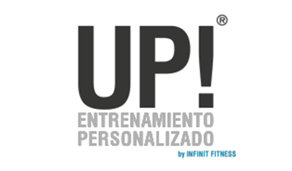 Infinit Fitness crea Up! e introduce los estudios boutique en sus gimnasios