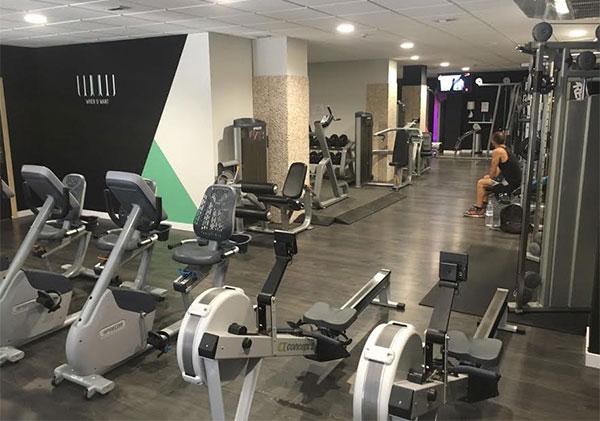 WuW Fitness abandona el low cost e inicia su expansión con franquicias