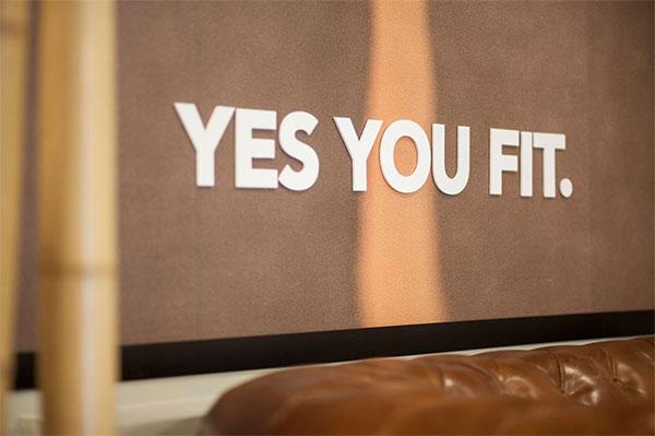Yes You Fit prosigue su expansión por Madrid y proyecta dos nuevos gimnasios