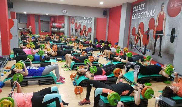 AB Fitness abrirá en Asturias su sexto gimnasio