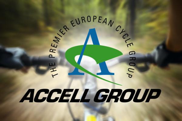 Accell Group funda una empresa para la venta directa online