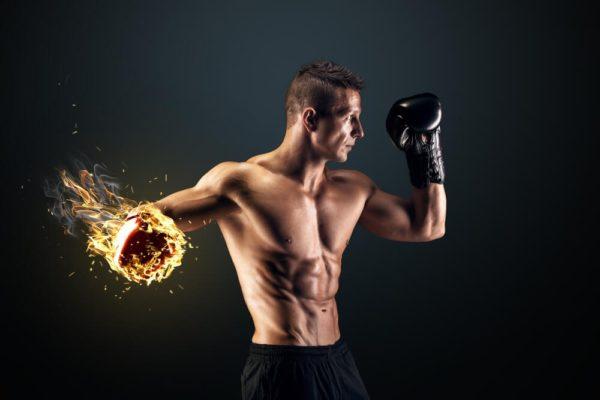 Cómo reactivar el metabolismo