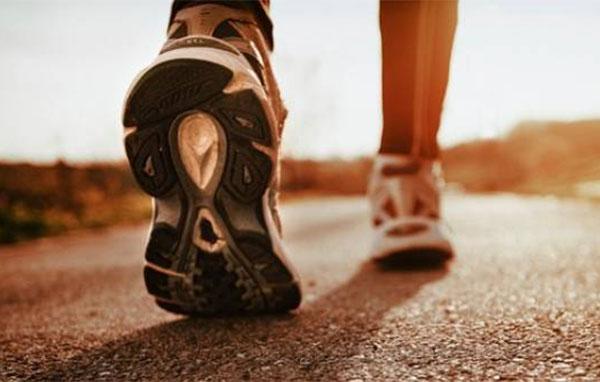 El peso y el drop, factores más determinantes a la hora de escoger zapatillas