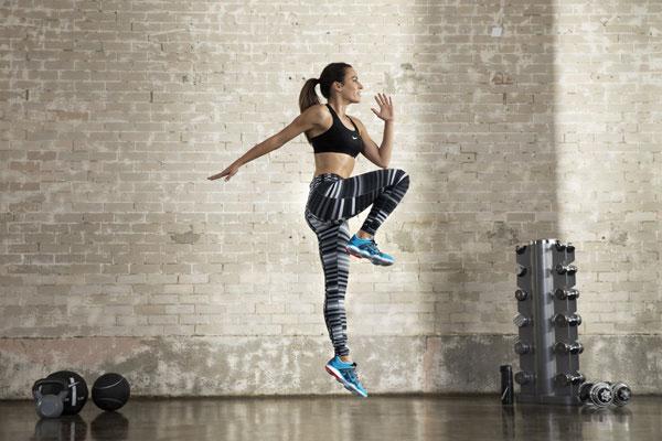 evitar Facturable inteligente  Ejercicios energéticos fosfágenos, anaeróbicos y aeróbicos - CMD Sport