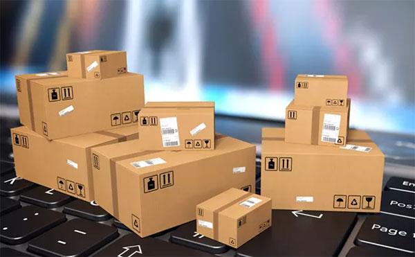 Los envíos inmediatos aumentan las ventas de las tiendas entre un 20% y un 40%