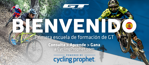 GT implanta en España su plataforma online de formación para profesionales