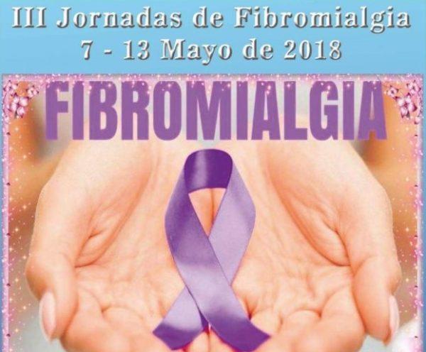 Yoga y Tai Chi en las III Jornadas de Fibromialgia