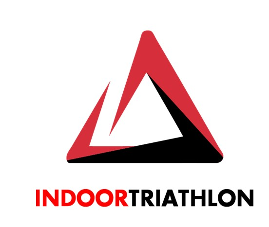 Indoor Triathlon logo
