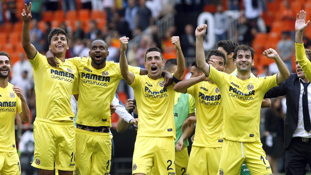 Joma descarta ampliar su cartera de patrocinios para la Liga 2018-2019