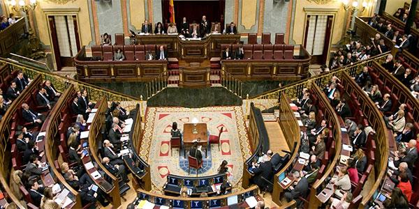 Fneid introduce el IVA de los gimnasios en el debate por la nueva Ley del Deporte