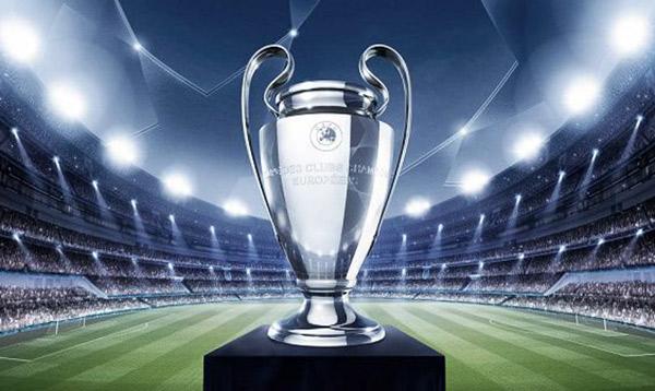 La Final de la Champions  y el retail deportivo