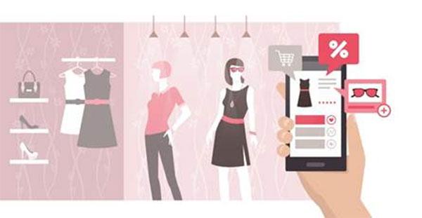 La realidad aumentada se hace un hueco en la venta online