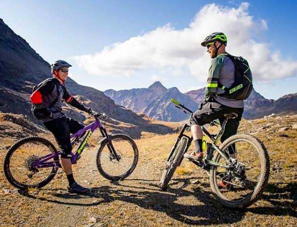 Las mejores tiendas online de ciclismo para estas vacaciones