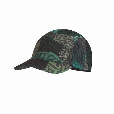 Buff lanza un nuevo tubular y una colección de gorras para niños