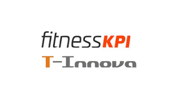 FitnessKPI y T-Innova firman una alianza estratégica