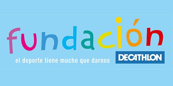 Más de 100 tiendas Decathlon celebran el Día de la Fundación
