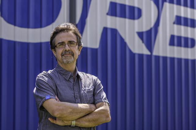 """Orbea argumenta su éxito en """"no asfixiar"""" a los detallistas"""