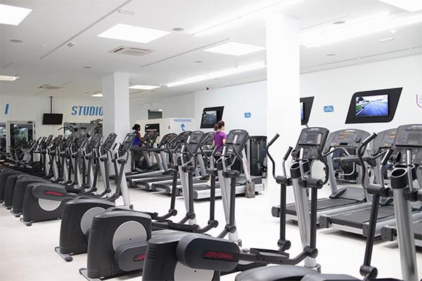 Gym24h inicia conversaciones con inversores para acelerar su expansión