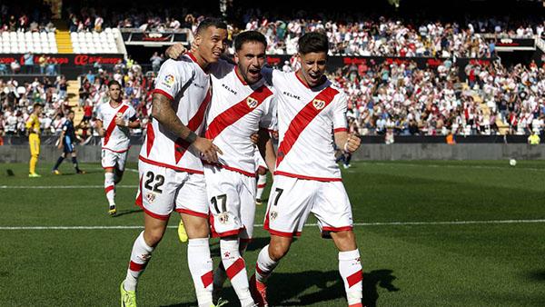 Kelme asciende en La Liga y supera a Nike y Adidas con 4 equipos patrocinados