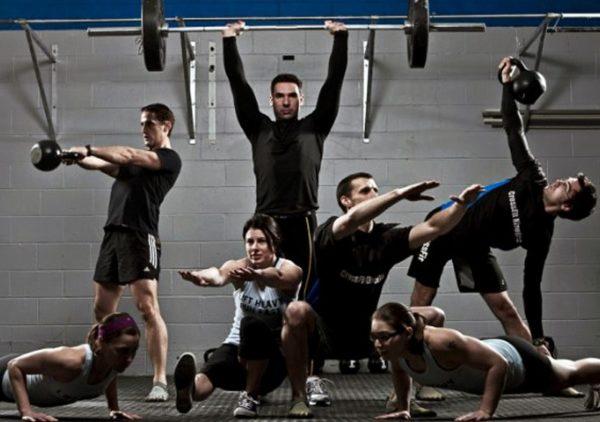 La importancia de las proteínas en los deportes de resistencia