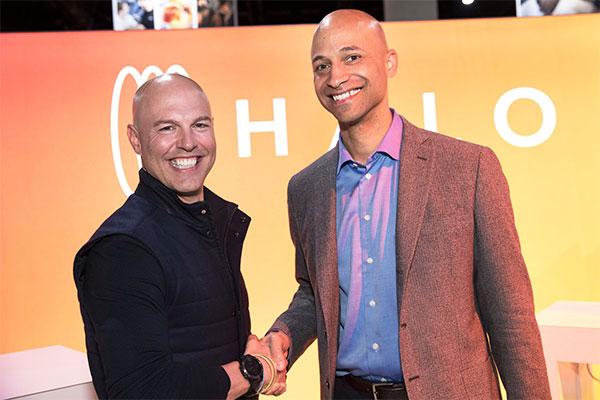 Life Fitness acompañará a Orangetheory Fitness en su expansión internacional