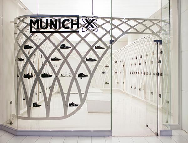 Munich se expande por Cataluña: abre su primera tienda en Tarragona