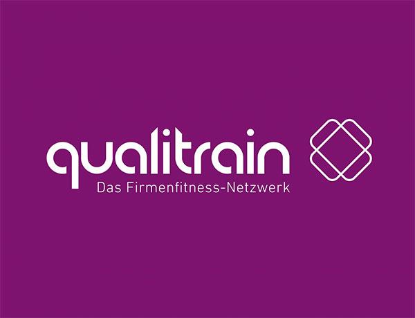 eGym compra la plataforma de fitness Qualitrain