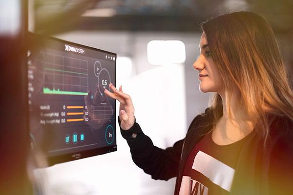 Telju Fitness colabora con Symotech en el desarrollo de nuevos productos